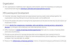 hr development plan template employee development templates download toolkit