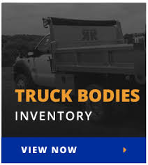home depot black friday 2016 newburgh ny 12550 home hudson river truck and trailer enclosed cargo trailers and