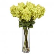Flowers In Vases Pictures Artificial Flowers In Vase Foter