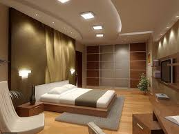 Amazing Budget Bedroom Decor Alluring Good Decorating Ideas For - Good bedroom decorating ideas
