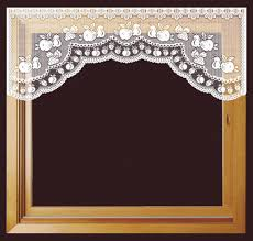 Curtain In Kitchen by Wondrous Fruit Valance 89 Fruit Valances Kitchen Coffee Curtain In