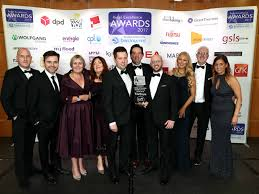 home interiors ireland tilestyle tilestyle wins again at the retail excellence ireland