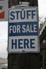 annual uucc flea market antiques and yard sale unitarian