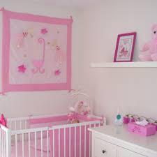 coin b b chambre parents coin bebe chambre parents chambre b b diy coin bebe dans chambre