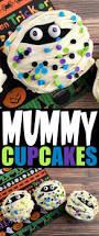 mummy cupcakes frugal mom eh