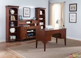 Executive Home Office Furniture Sets New Ideas Office Furniture Home With Keystone Traditional