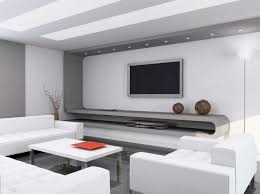 home interior design and decorating ideas inspiration for people