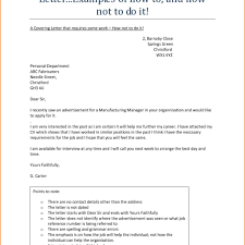 help me write a cover letter how to write an effective cover letter bbq grill recipes with