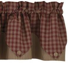 Checkered Kitchen Curtains Country Kitchen Curtains Thearmchairs Curtains Drapes