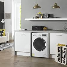 White Shirt Got Other Color With Washing - servis washing machines it don u0027t matter if you u0027re black or white
