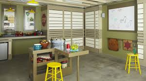 garage appealing 2 car garage designs 2 car garage with loft 3 garage makeover projects ideas and garage makeover pinterest