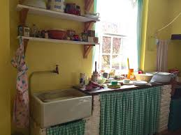 herriot country kitchen collection all kitchens great and small the 1940 s farmhouse of