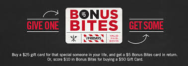 ruth chris steakhouse gift card tgif gift card promotions hair coloring coupons