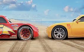 cars 3 cars 3 teaser trailer