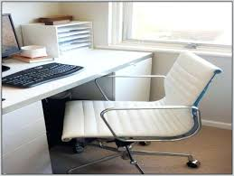 white office chair ikea ikea white swivel desk chair invilla info