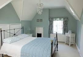 chambre bleu pastel exceptionnel papier peint chambre adulte tendance 17 peinture