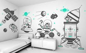 best wall stickers for bedrooms ideas image of wall stickers children bedrooms