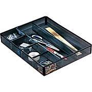 drawer organizers staples