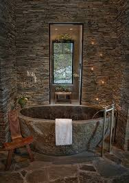 Rustic Bathroom Ideas Bathroom Oak Flooring Rustic Country Bathroom Ideas Bathroom
