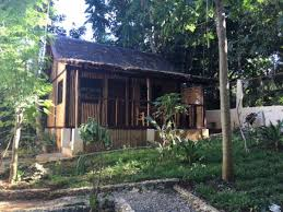 little bulabog house at kite beach houses for rent in malay