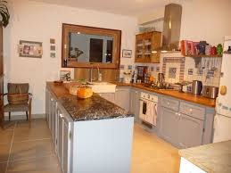 potager de cuisine deco salle de bain gris 13 cuisine photo 14 faience desvres