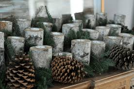 Tree Branch Candle Holder Log Cabin Branch Candle Holder All You Need To Know About Candle
