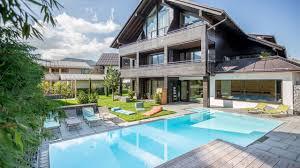 design wellnesshotel allgã u designhotel allgäu die besten hotels in allgäu bei holidaycheck