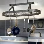 Image result for kitchen hooks pro chef B01KKG23SK