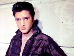 Elvis Presley Hair Color Why Are People So Convinced Elvis Is Still Alive The Bizarre
