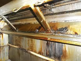 restaurant hood cleaning idaho u0026 jackson wy 888 654 8491 with