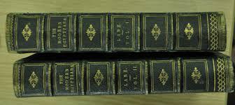 William Poole Edward William Lane 1801 1876 U2013 Royal Asiatic Society