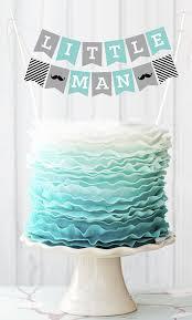 mustache cake topper cake topper mustache party cake topper
