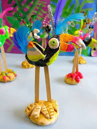 Kids Art Room by Best 20 Kids Clay Ideas On Pinterest Clay Art For Kids Clay