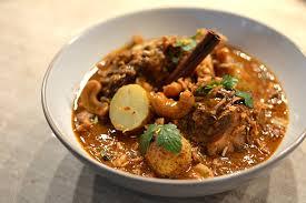 agneau korma cuisine indienne agneau korma ou shahi korma la recette indienne traditionnelle