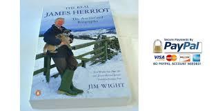 herriot country kitchen collection herriot gift shop in thirsk herriot merchandise and