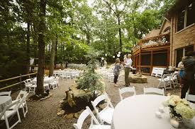 building our backyard wedding venue u2013 vision landscape u2013 design