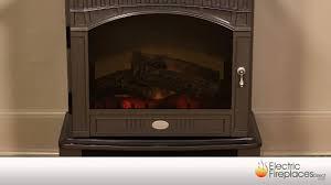home decor freestanding electric fireplace vessel sink bathroom