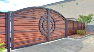 Backyard Gate Ideas Wooden Gate Design Images Wood Gate Ideas Best Inspired Ideas For