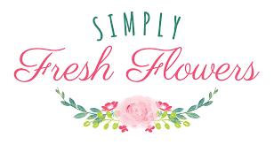 fresh flower delivery cazenovia florist flower delivery by simply fresh flowers