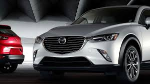 mazda used cars vienna mazda dealer in vienna va washington dc alexandria