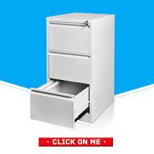 3 drawer steel file cabinet 3 drawer steel file cabinet bloombermarket com