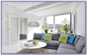 colors that go with grey home design carpet color go grey walls painting home design ideas
