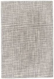 203 best rugs images on pinterest area rugs carpets and carpet