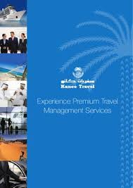 bureau de change kanoo kanoo travel by kanoo issuu