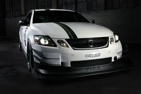 lexus gs tuning lexus bringing five customized hybrids plus ct 200h f sport to