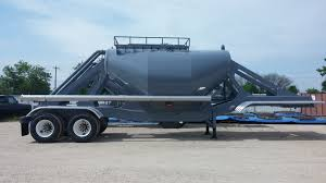 kenworth trucks for sale in washington state truck inventory u2013 green trailer u0026 equipment corp