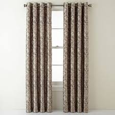 Curtains Block Heat Blackout Curtains Jcpenney