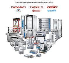 mcdonalds kitchen equipment factory supplier buy professional