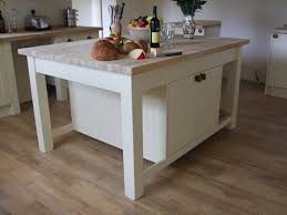 free standing kitchen islands uk freestanding kitchen islands painted kitchen islands