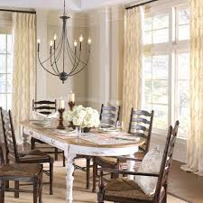eclectic dining rooms www palmbeachpost com for a eclectic dining room with a white